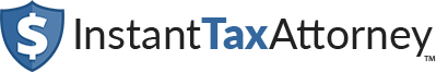Colorado Instant Tax Attorney